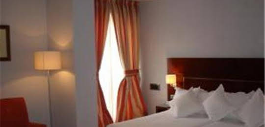 Hotel RL Anibal