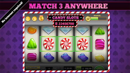 online casino slots sizzling hot game