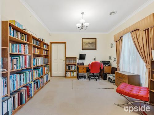 Photo of property at 75 Edrington Park Drive, Berwick 3806