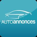 Auto Annonces Maroc icon