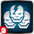 SHADOWGUN: DEADZONE download