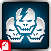 Game SHADOWGUN: DEADZONE APK for Windows Phone