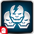 SHADOWGUN: DEADZONE icon