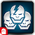 SHADOWGUN: DEADZONE file APK for Gaming PC/PS3/PS4 Smart TV