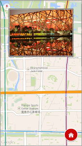 Photo Map screenshot 3