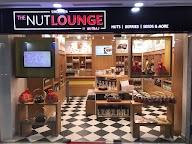 The Nut Lounge photo 1