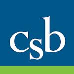 Cambridge Savings Bank Icon