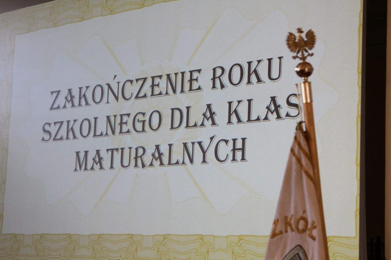 mauturzysci