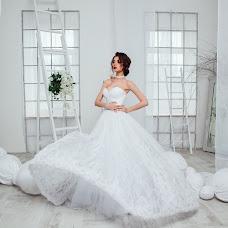 Wedding photographer Igor Vasilev (PeChe). Photo of 15.05.2016