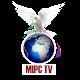 MIPC TV Download on Windows