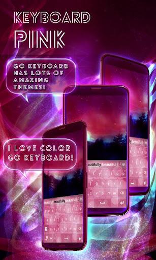 個人化必備免費app推薦|粉紅色的鍵盤三星線上免付費app下載|3C達人阿輝的APP