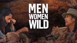 Men, Women, Wild thumbnail