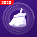 Turbo Clean icon