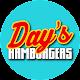 Day's Hamburgers APK