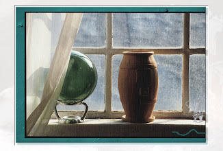Photo: Werner´s Fenster