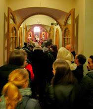 Photo: Ortodoksinen pääsiäinen - Ortodox påsk 20.4.2014