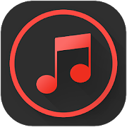 App Free Music Player - Free Audio Player - Mp3 Player APK for Windows Phone