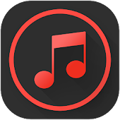 Free Music Player - Free Audio Player - Mp3 Player