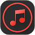 Free Music Player - Audio Player - HD Music Player