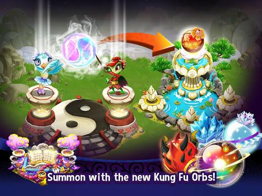 Kung Fu Pets screenshot 5