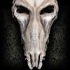 Sinister Edge 3D Horror Spiel