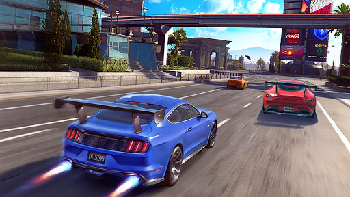 Street Racing 3D 6.2.8 Screenshots 12