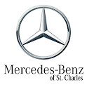 Mercedes-Benz of St. Charles icon
