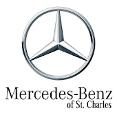 Mercedes-Benz of St. Charles