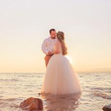 結婚式の写真家Vitaliy Leontev (VitaliyLeontev)。05.08.2015の写真
