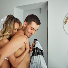 Wedding photographer Svetlana Turko (turkophoto). Photo of 08.01.2019