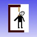 Bluetooth HANGMAN icon