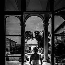Wedding photographer Roberto De riccardis (robertodericcar). Photo of 18.12.2018