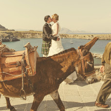 Wedding photographer Antonis Giannelis (giannelis). Photo of 26.06.2015