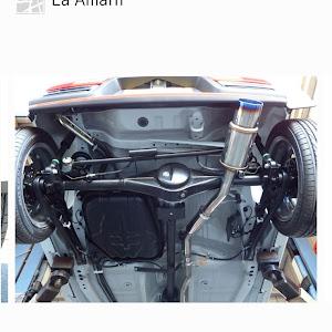 アルトワークス HA36S H30年 4WD MTのカスタム事例画像 リボーンさんの2020年01月03日16:29の投稿