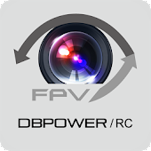 DBPOWER/RC
