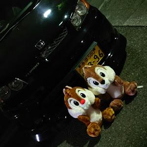 ライフダンク JB3 H14  TRターボのカスタム事例画像 kaz  (King of street関東)さんの2018年11月01日22:36の投稿