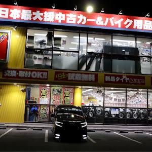 ステップワゴン   SPADA HYBRID G-EXのカスタム事例画像 ゆうぞーさんの2020年12月01日20:52の投稿