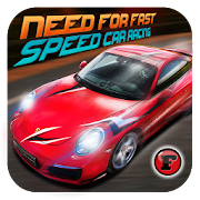 Need for Fast Speed Car Racing