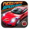 Need for Fast Speed Car Racing 1.1 Apk