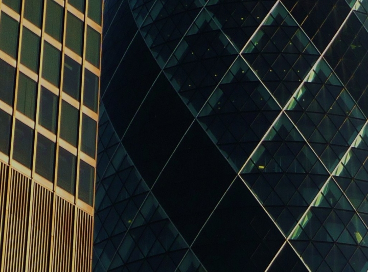Geometrie Londinesi di ste3