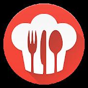 App Рецепты с фото «Готовят все!» APK for Windows Phone