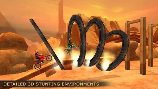 Bike Racer 2019 1.2 screenshots 15