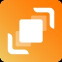 HiDrive icon