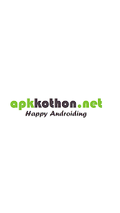 APK কথন- screenshot thumbnail