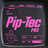 PipTec Pink Icons & Live Wall v1.1.5