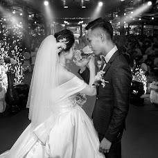 Wedding photographer Huy Le (lephathuy). Photo of 23.01.2019