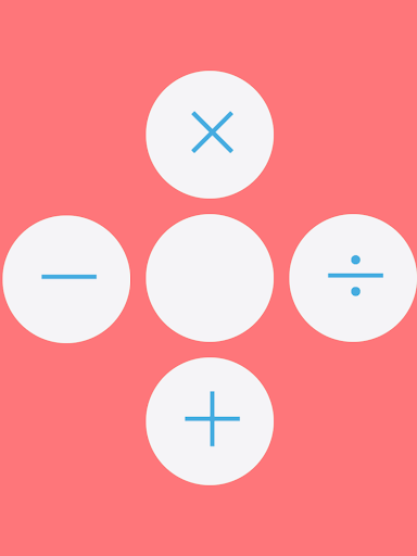 Math Loops: The Times Tables for Kids filehippodl screenshot 8