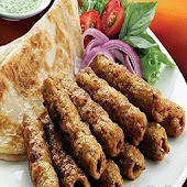 Kebab Eid ul Azha Urdu Recipes