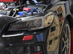WRX STI VAB TypeS A型のカスタム事例画像 ブル子さんの2019年02月06日18:50の投稿
