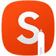 S Note icon
